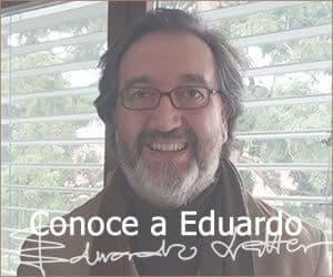 Eduardo Laher